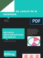 metodos-de-control-de-natalidad-septimo-A-B.pptx