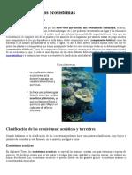 Tema 2 Ciclo III P4 Clasificación de los ecosistemas.docx
