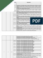 Análisis métrico Esgrima MARIO.docx