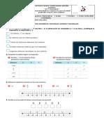 GUIA 1- CONJUNTOS NUMERICOS.docx