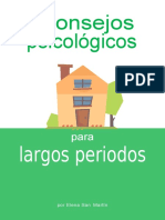 Consejos Psicologicos para largos periodos dentro de casa.pdf