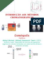 Cromatografia.pptx