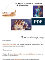 Aulas práticas microbiologia.ppt
