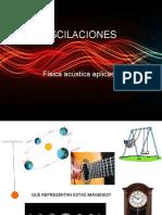 ppt oscilaciones  (1)