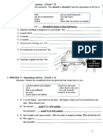 latihan soal.pdf