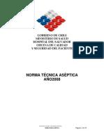 TECNICASEPTICA08