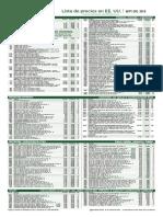pricelist-092019-esus.pdf