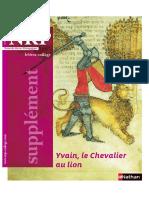 NRPC_HS_1605_619-2_p_les_extraits_des_revues2872