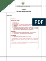 FfddddCHAPTERS-1-5-FORMAT