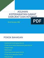 ASUHAN_KEPERAWATAN_GAWAT_DARURAT_DAN_INT.pdf