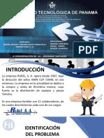 DISEÑO, ANÁLISIS Y DESCRIPCIÓN DE CARGO DE RUKEL, S. A.-converted (1).pdf