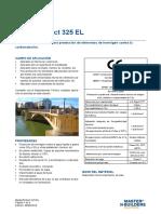 MasterProtect_325_EL.pdf