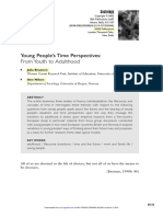 brannen2002.pdf