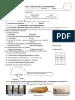 EVALUACION DE CUARTO BIMESTRE DE CIENCIAS NATURALES.docx