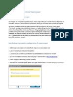 Document technique Lansweeper.pdf