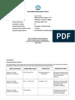 Instriumen Penelaahan KI KD.doc