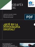 01 IPF CLASE  F.DIGITAL (1)