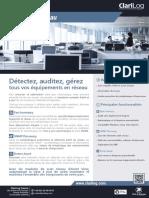 ClariLog_Audit_du_reseau.pdf