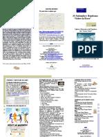 Boletin 23 de Setiembre.pdf