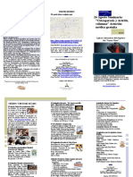 Boletin 26 de Agosto.pdf