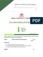 recentquestionpaper.com-CS8077- GRAPH THEORY AND APPLICATIONS Syllabus 2017 Regulation.pdf