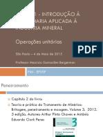 britador.pdf