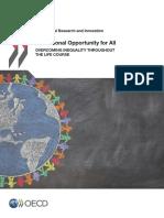 OECD 2017.pdf