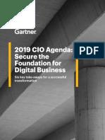 gartner-2019-cio-agenda-key-takeaways.pdf