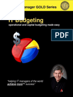 IT_Budgeting_posku82hu97