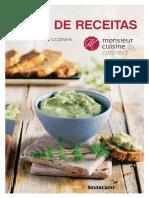 MC_Connect_PTA.pdf