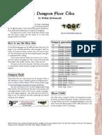 BasicFloorTiles.pdf