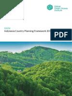 CPF-document