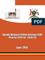 National Coffee Strategy Design.pdf