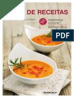 MONSIEUR CUISINE.pdf