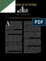 Revista de Corte Suprema de Justicia1