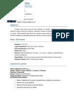 cv alejandro j morales j.pdf