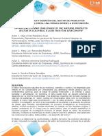PRODUCTOS NATURALES EN COLOMBIA.pdf