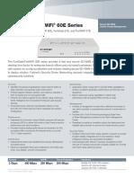 FortiGate_FortiWiFi_60E_Series.pdf