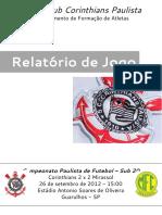 2 Sub 18 - Scout - Paulista - SCCP x Mirassol (26.09.2012).pptx.pdf