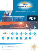 APRESENTAÇÃO REVISTA ENERGIA SOLAR ORIGINAL-1.pptx