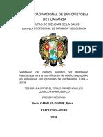 TESIS Far516_Can.pdf