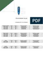 PSG ACADEMY VILLAS HORÁRIOS.docx