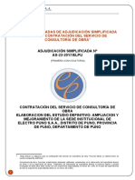 Bases_Integradas_AS222017_Estudio_definitivo_Sede_institucional_Puno_20170410_185747_428.docx