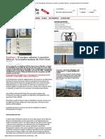 Le Courrier de l'Architecte _ D'enclave urbaine à quartier littoral _ la transformation de Port Neuf.pdf