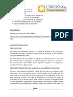 TRABAJO VENEZOLANOS .pdf