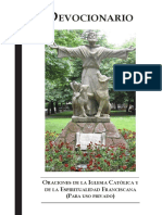 DEVOCIONARIO_OFS.pdf