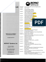 2018-2019_-_manual_Biopac.pdf