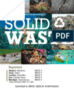 ENS-522-MWF-10-11AM-Solid-Waste-GROUP-3