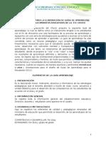 Guía de Aprendizaje - Orientaciones.docx
