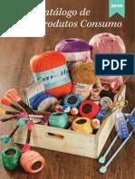 CATALOGO PRODUDOS 2018 FINAL 56-ilovepdf-compressed (2).pdf